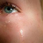 Wat je NIET moet doen als je huilende meissie je onderneming leidt