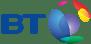 Logo British Telecom