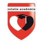 logo De Relatie Academie