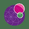 logo Margreet Ridder